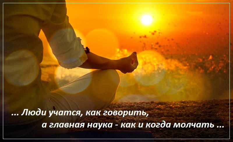 Мудрые мысли Льва Николаевича Толстого