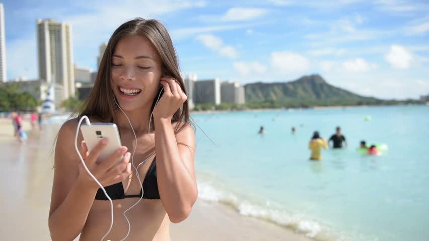 Бесплатная мобильная связь и интернет - реальность для умных людей