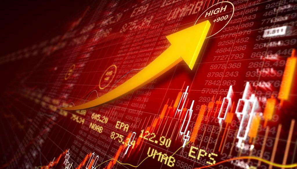 Успех в торговле валютой на Форекс - твой путь к свободе и богатству!