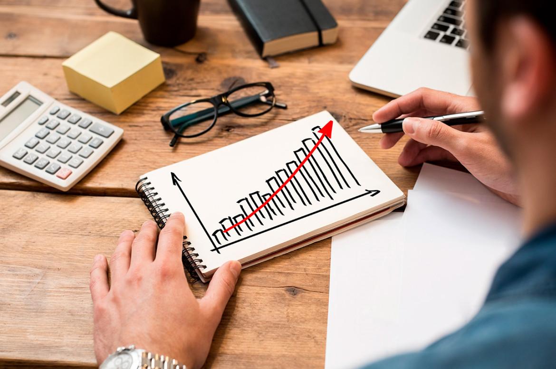 Секреты успеха в инвестировании, умном вложении средств и получении пассивного дохода