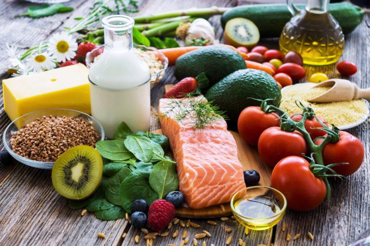 Почему важно быть здоровым