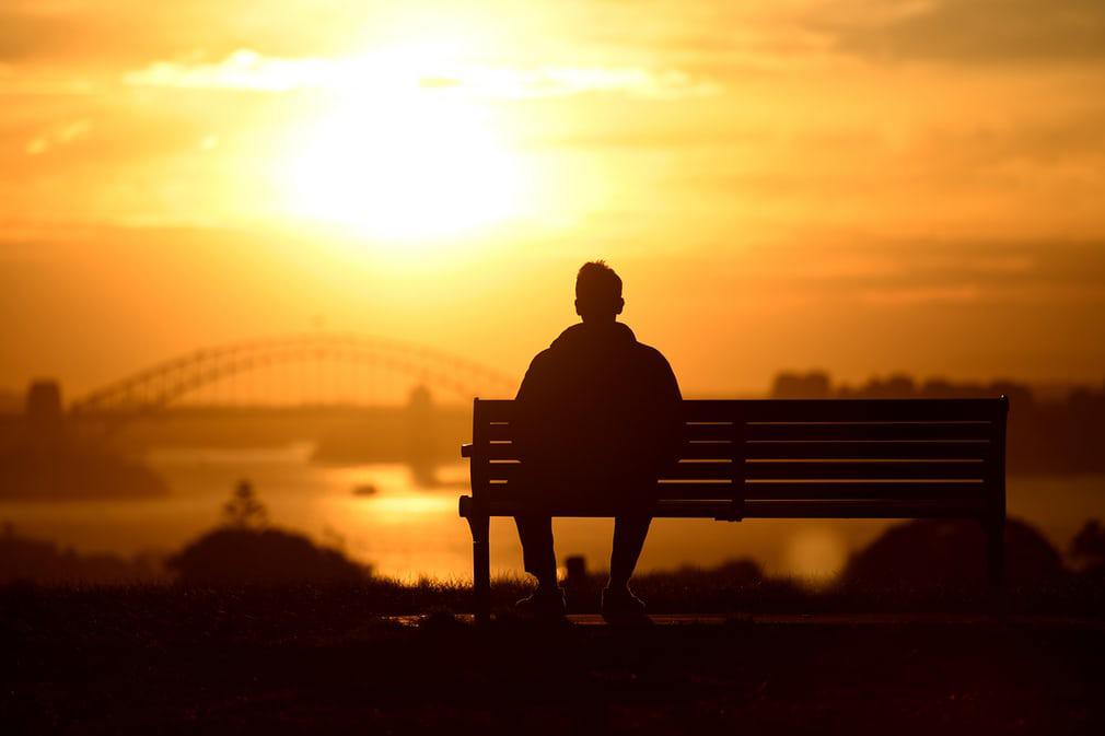 """Сенека, """"Нравственные Письма к Луцилию"""", Письмо 10, Об Одиночестве, Молитве и Добродетели..."""