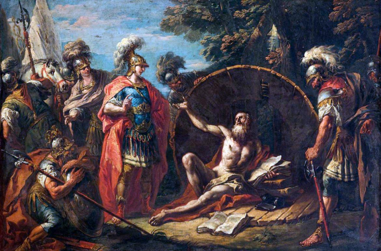 """Сенека, """"Нравственные Письма к Луцилию"""", Письмо 29, О Мудрости, Обучении и Признании…"""