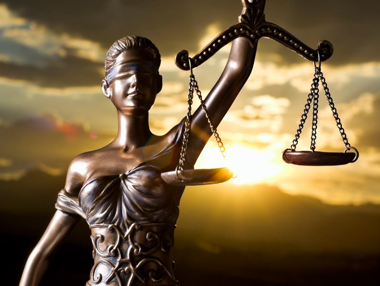 Справедливость: Важнейшая Добродетель