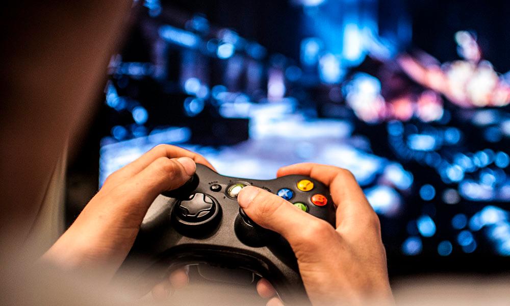 Жизнь - Не Компьютерная Игра