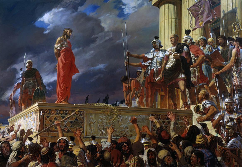 """Сенека, """"Нравственные Письма к Луцилию"""", Письмо 42, О Добродетели, Пороках и Свободе..."""