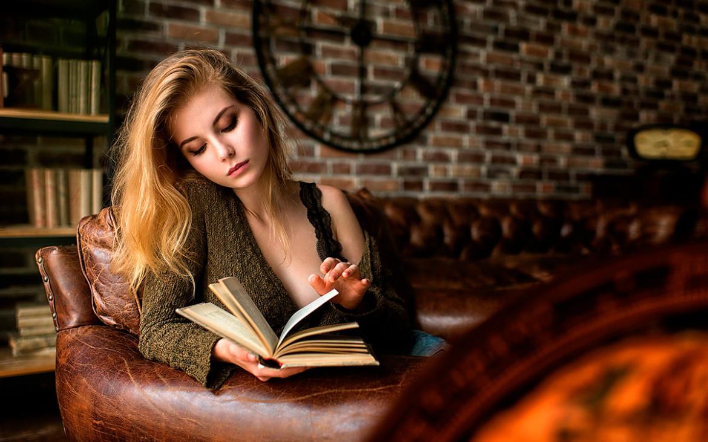 """Сенека, """"Нравственные Письма к Луцилию"""", Письмо 45, О Книгах, Мудрости и Истинной Природе Вещей..."""