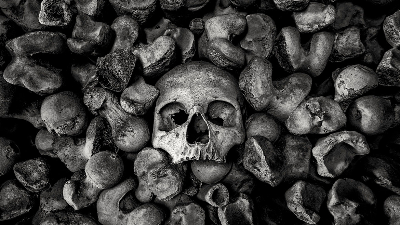 """Сенека, """"Нравственные Письма к Луцилию"""", Письмо 54, О Подготовке к Смерти..."""