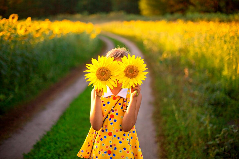Мудрая Притча о Добре и Счастье