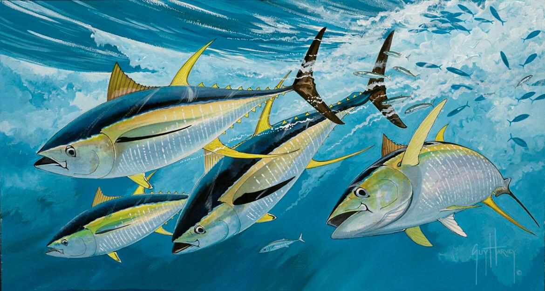 Мудрая ПРитча про Рыбака и Богача
