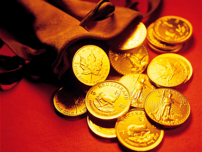 """Мудрая Притча про Деньги, Богатство и Жизнь со Смыслом - """"Не в Деньгах Счастье?"""""""
