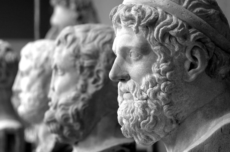 """Сенека, """"Нравственные Письма к Луцилию"""", Письмо 79, О Науке, Признании и Славе…"""