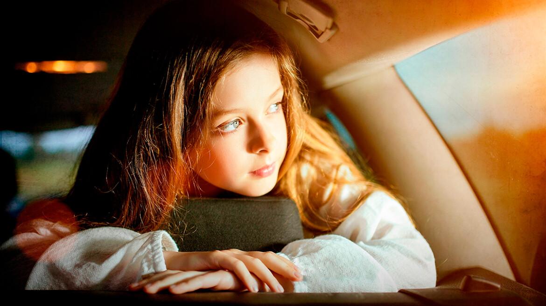 Хочешь Чтобы Твои Дети Поступали Правильно?..