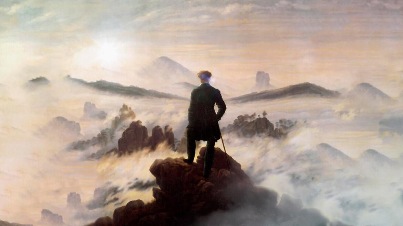 Притча про Духовный Поиск, Путь Сердца и Жизнь со Смыслом...