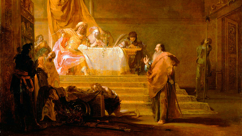 История про Богатство, Счастье и Житейскую Мудрость...