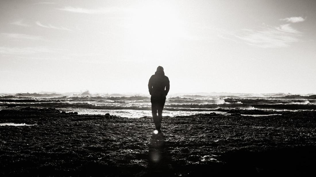 """Притча про Философа Антисфена - """"Свобода Внутри"""""""