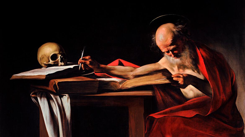 """Сенека, """"Нравственные Письма к Луцилию"""", Письмо 101, О Бренности Сущего..."""