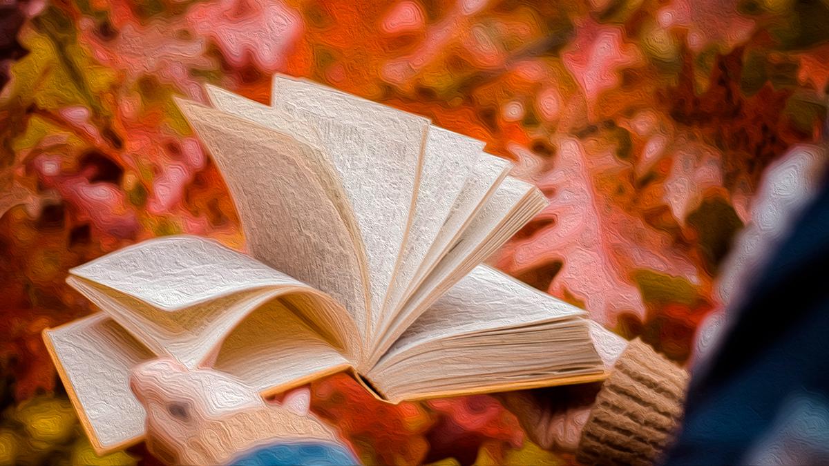 """Притча про Опрометчивость, Алчность и Раскаяние... """"Книга в Подарок"""""""