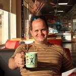 Дмитрий Бильченко - Автор Блога Успешные Действия