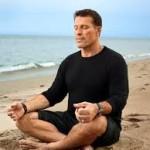 Медитируйте по утрам, чтобы ваш день был хорошим и успешным