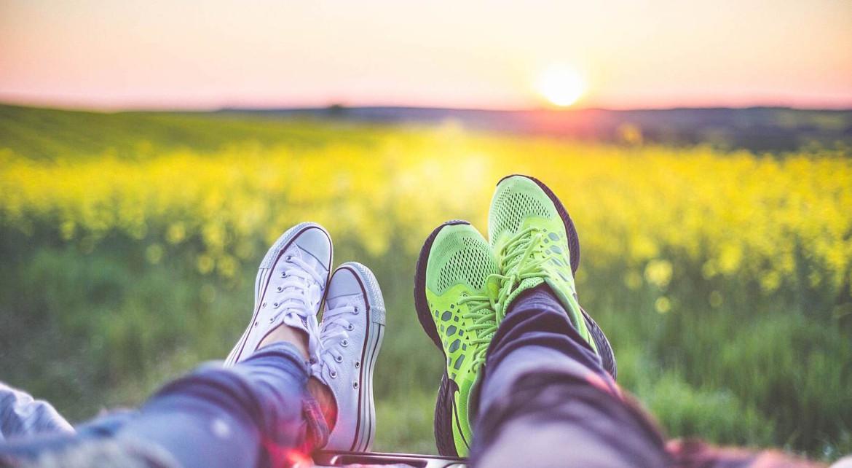 Практические советы по улучшению жизни от Джайрека Роббинса