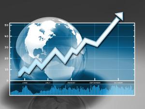 Инвестируйте в мега-тренды новой экономики, зарождающиеся у нас на глазах