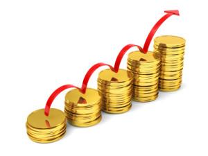 Начинайте инвестировать - каждый день укрепляйте фундамент вашего финансового благополучия!