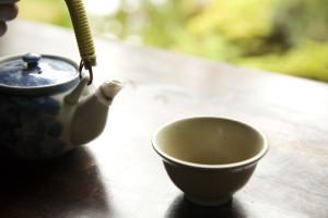 Чайный Ритуал - просто бомба!