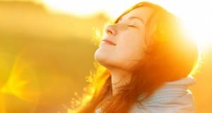 Ваша жизнь заиграет новыми красками, эмоциями и счастьем