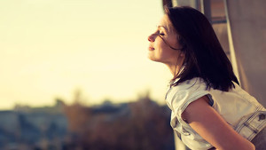 как стать счастливее мементально