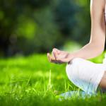 спокойствие  и уверенность придают силы и помогают найти время на главные вещи в жизни
