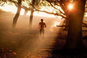 Как поднять себя на утреннюю пробежку? Вот 7 проверенных способов!