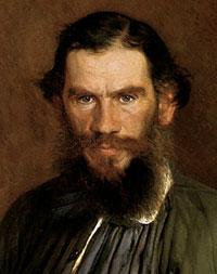 Лев Николаевич Толстой - цитаты, афоризмы, умные мысли великого классика