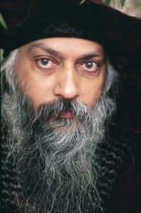 Ошо - мудрец, философ, просветленный мистик