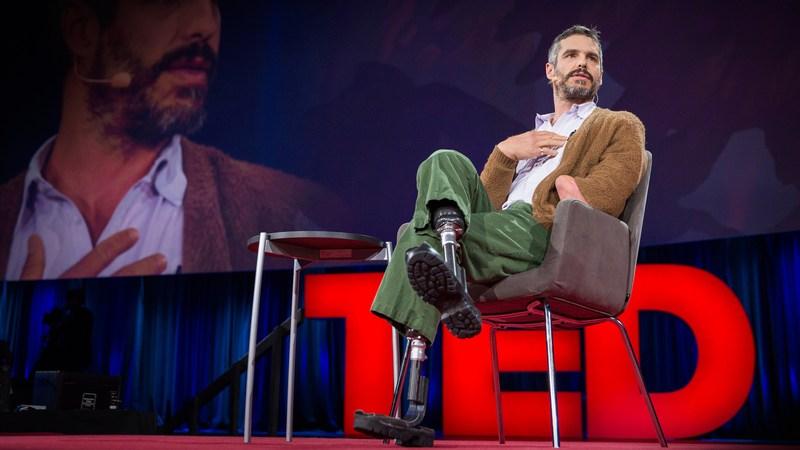 Би Джей Миллер - как превратить личную трагедию в успех и изменить к лучшему жизнь тысяч людей