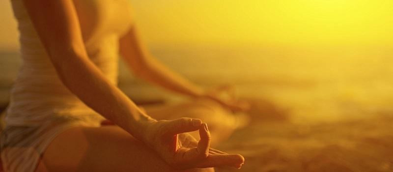 Дышите Глубже - Живите Дольше - Ключи к Успешной Жизни