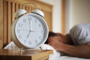Как встать пораньше, чтобы успеть побольше?
