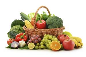 Смена рациона питания - ключ к взрывному росту энергии