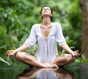 Успешная практика по саморазвитию - расслабьтесь, начните осознавать происходящее