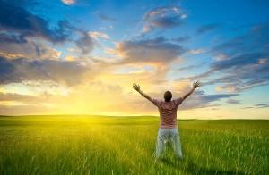 Избавление от ненависти - вернет счастье и любовь в вашу жизнь и поможет в продвижении по пути саморазвития и совершенствования