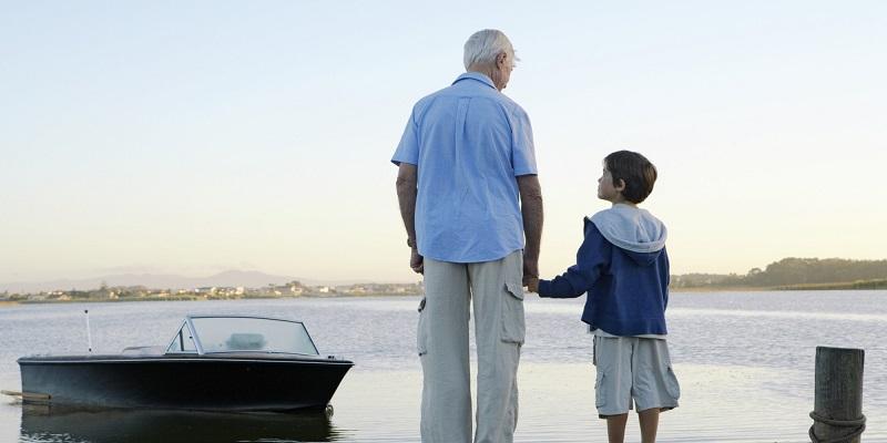 Как получить бесценный совет из будущего, который поможет вам развиваться в верном направлении