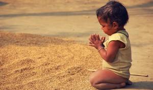 Всегда есть за что быть благодарным - благодарите чаще, будьте успешнее и счастливее!