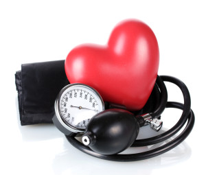Успех в профилактике инсульта достигается мониторингом и контролем артериального давления