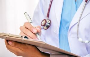Правила профилактики инсульта от врача-невролога высшей категории