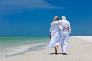 Снижение стресса и прогулки на свежем воздухе - ключ к успеху в борьбе с инсультом!