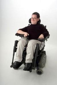 Инвалид-миллионер - если он смог, то чего ждете вы?