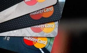 Для оздоровления финансовой ситуации - в первую очередь избавьтесь от кредитов