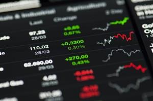 Правило успешного инвестора - не терять деньги!