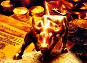 Достигнув успеха в трейдинге на Форекс, ты сможешь привлекать инвесторов с большими деньшами