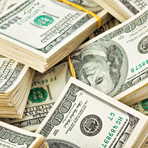 Инвестиции - не способ заработка, а способ приумножения капитала!